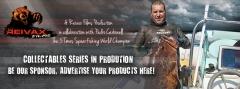 REIVAX FILMS_SERIES IN PRODUCTION