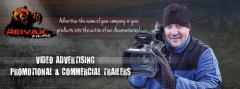 REIVAX FILMS_VIDEO ADVERTISING_JAVIER