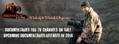 REIVAX FILMS_DOCUMENTARIES TV AND NEW RELEASES 2014
