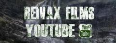 REIVAX FILMS ON YOUTUBE