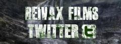 REIVAX FILMS ON TWITTER